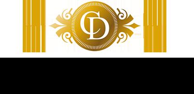 Bienvenue sur le site Champagne Christophe Dechannes